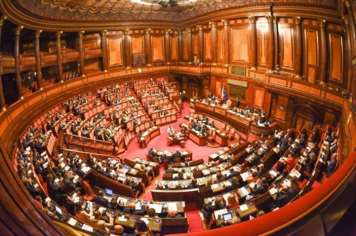 parlamento-stati-uniti-di-italia